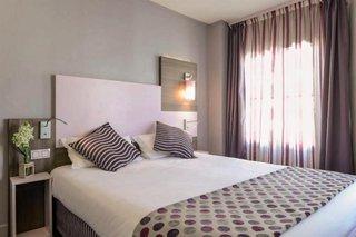 Pauschalreise Hotel Frankreich, Paris & Umgebung, Comfort Nation in Paris  ab Flughafen Berlin-Schönefeld