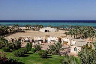Pauschalreise Hotel Ägypten, Marsa Alâm & Umgebung, Dream Lagoon Beach in Marsa Alam  ab Flughafen