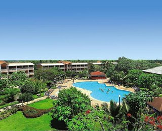 Pauschalreise Hotel  BelleVue Dominican Bay in Boca Chica  ab Flughafen Bruessel