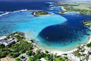 Pauschalreise Hotel Mauritius, Mauritius - weitere Angebote, Le Peninsula Bay Beach Resort & Spa in Blue Bay  ab Flughafen Berlin-Schönefeld