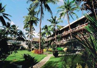 Pauschalreise Hotel Thailand, Ko Samui, First Bungalow Beach Resort in Chaweng Beach  ab Flughafen Berlin-Schönefeld
