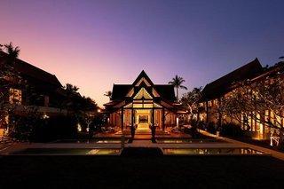 Pauschalreise Hotel Thailand, Ko Samui, Amari Koh Samui in Chaweng Beach  ab Flughafen Berlin-Schönefeld
