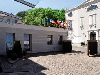 Pauschalreise Hotel Tschechische Republik, Tschechische Republik - Prag & Umgebung, Hotel Popelka in Prag  ab Flughafen Bremen