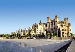 Pauschalreise Hotel Vereinigte Arabische Emirate, Sharjah & Ajman, Sheraton Sharjah Beach Resort & Spa in Sharjah  ab Flughafen Berlin-Tegel