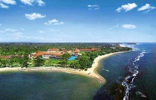 Pauschalreise Hotel Sri Lanka, Sri Lanka, Cinnamon Bey Beruwala in Beruwela  ab Flughafen Amsterdam