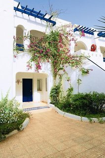 Pauschalreise Hotel Tunesien, Djerba, Fiesta Beach in Midoun  ab Flughafen Bremen