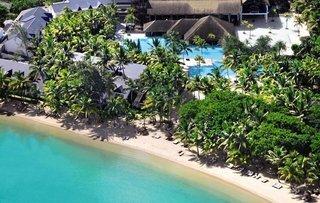 Pauschalreise Hotel Mauritius, Mauritius - weitere Angebote, The Ravenala Attitude in Balaclava  ab Flughafen Berlin-Schönefeld