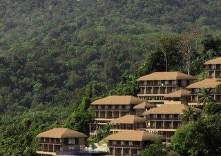 Pauschalreise Hotel Thailand, Phuket, Karon Phunaka Resort in Karon Beach  ab Flughafen Berlin-Schönefeld