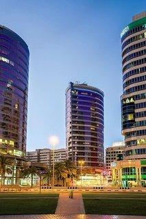 Pauschalreise Hotel Vereinigte Arabische Emirate, Dubai, Pearl Park Inn Deluxe Hotel Apartments in Dubai  ab Flughafen Bruessel