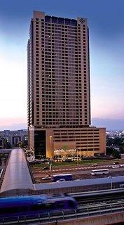 Pauschalreise Hotel Vereinigte Arabische Emirate, Dubai, Gloria Hotel in Dubai  ab Flughafen Berlin-Tegel