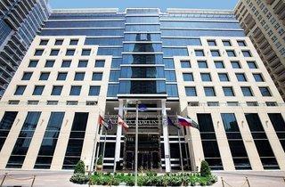 Pauschalreise Hotel Vereinigte Arabische Emirate, Dubai, Marina Byblos Hotel in Dubai  ab Flughafen Berlin-Tegel
