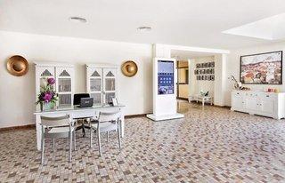 Pauschalreise Hotel Spanien, Fuerteventura, Occidental Jandía Royal Level in Jandia  ab Flughafen Bremen
