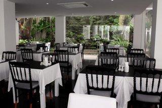 Pauschalreise Hotel Thailand, Phuket, Sugar Marina Resort - Fashion in Kata Beach  ab Flughafen Basel