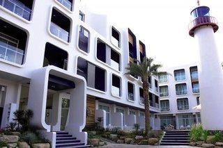 Pauschalreise Hotel Thailand, Phuket, Sugar Marina Resort - Nautical in Kata Beach  ab Flughafen Berlin-Schönefeld