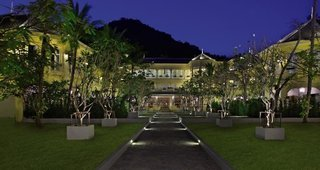 Pauschalreise Hotel Thailand, Ko Samui, Manathai Koh Samui in Ko Samui  ab Flughafen Amsterdam