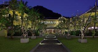Pauschalreise Hotel Thailand, Ko Samui, Manathai Koh Samui in Ko Samui  ab Flughafen Berlin-Schönefeld