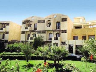 Pauschalreise Hotel Ägypten, Rotes Meer, Arena Inn Hotel in El Gouna  ab Flughafen Berlin