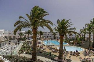 Pauschalreise Hotel Spanien, Fuerteventura, LABRANDA Corralejo Village in Corralejo  ab Flughafen Bremen