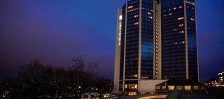 Pauschalreise Hotel Tschechische Republik, Tschechische Republik - Prag & Umgebung, Corinthia Hotel Prague in Prag  ab Flughafen Bremen