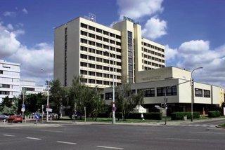 Pauschalreise Hotel Tschechische Republik, Tschechische Republik - Prag & Umgebung, ILF in Prag  ab Flughafen Bremen