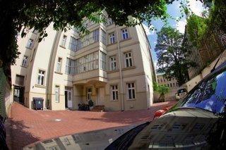 Pauschalreise Hotel Tschechische Republik, Tschechische Republik - Prag & Umgebung, Louis Leger in Prag  ab Flughafen Berlin-Schönefeld