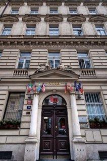 Pauschalreise Hotel Tschechische Republik, Tschechische Republik - Prag & Umgebung, Atos in Prag  ab Flughafen Bremen