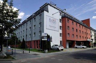Pauschalreise Hotel Österreich, Wien & Umgebung, Arion Cityhotel Vienna in Wien  ab Flughafen Berlin-Schönefeld