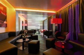 Pauschalreise Hotel Frankreich, Paris & Umgebung, Félicien in Paris  ab Flughafen Berlin-Schönefeld