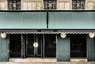 Pauschalreise Hotel Frankreich, Paris & Umgebung, Handsome by Elegancia in Paris  ab Flughafen Berlin-Schönefeld