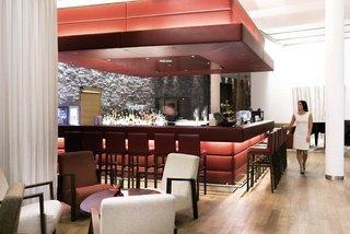 Pauschalreise Hotel Österreich, Salzburger Land, Tauern Spa Kaprun in Kaprun  ab Flughafen Bremen
