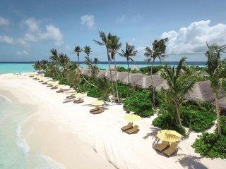 Pauschalreise Hotel Malediven, Malediven - weitere Angebote, Dhigufaru Island Resort in Dhigufaruvinagandu  ab Flughafen Berlin-Schönefeld