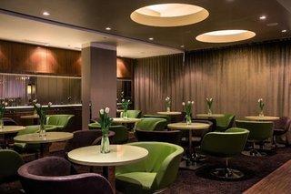 Pauschalreise Hotel Österreich, Wien & Umgebung, Falkensteiner Hotel Am Schottenfeld Wien in Wien  ab Flughafen Berlin-Schönefeld