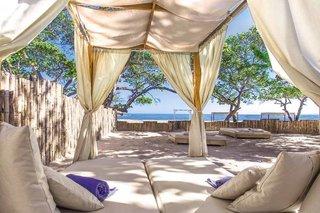 Pauschalreise Hotel  Be Live Collection Marien in Playa Dorada  ab Flughafen Basel