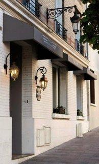 Pauschalreise Hotel Frankreich, Paris & Umgebung, Douglas Paris in Puteaux  ab Flughafen Berlin-Schönefeld