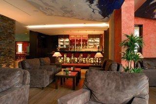 Pauschalreise Hotel Deutschland, Städte Süd, Vitalis in München  ab Flughafen Berlin
