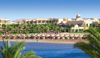 Pauschalreise Hotel Ägypten, Marsa Alâm & Umgebung, Jaz Solaya Resort in Madinat Coraya  ab Flughafen