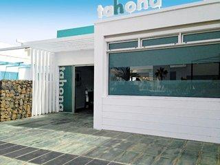 Pauschalreise Hotel Spanien, Fuerteventura, LABRANDA Tahona Garden in Caleta de Fuste  ab Flughafen Bremen
