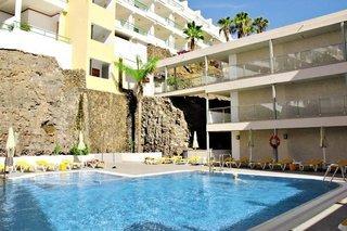 Pauschalreise Hotel Spanien, Fuerteventura, Alameda de Jandia in Jandia  ab Flughafen Bremen