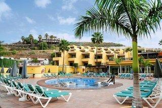Pauschalreise Hotel Spanien, Teneriffa, Apartamentos Oasis Mango in Los Cristianos  ab Flughafen Bremen