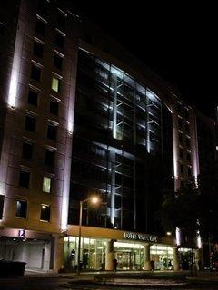 Pauschalreise Hotel Lissabon & Umgebung, VIP Executive Entrecampos Hotel & Conference in Lissabon  ab Flughafen Berlin