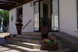 Pauschalreise Hotel Städte Süd, Hotel Imperial in München  ab Flughafen Bruessel