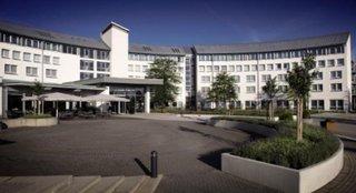 Pauschalreise Hotel Deutschland, Sachsen, Wyndham Garden Dresden in Dresden  ab Flughafen Berlin