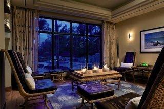 Pauschalreise Hotel USA, Florida -  Ostküste, Harbor Beach Marriott Resort & Spa in Fort Lauderdale  ab Flughafen Bremen