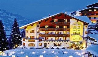 Pauschalreise Hotel Österreich, Salzburger Land, Tannenhof in St. Johann im Pongau  ab Flughafen Berlin-Tegel