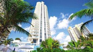 Pauschalreise Hotel USA, Florida -  Ostküste, Marenas Resort in Sunny Isles Beach  ab Flughafen Bremen