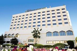 Pauschalreise Hotel Oman, Oman, Hotel Muscat Holiday in Muscat  ab Flughafen