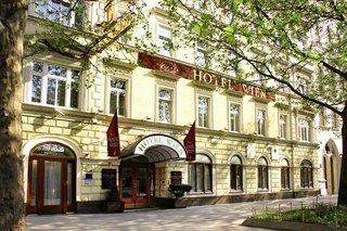 Pauschalreise Hotel Österreich, Wien & Umgebung, Austria Classic Hotel Wien in Wien  ab Flughafen Berlin-Schönefeld