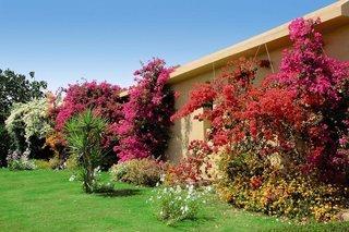 Pauschalreise Hotel Ägypten, Marsa Alâm & Umgebung, Three Corners Fayrouz Plaza Beach Resort in Marsa Alam  ab Flughafen