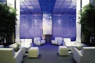Pauschalreise Hotel USA, New York & New Jersey, Night Times Square in New York City  ab Flughafen Bruessel