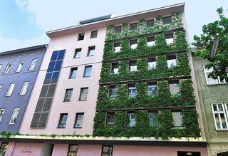 Pauschalreise Hotel Österreich, Wien & Umgebung, Boutiquehotel Stadthalle Wien in Wien  ab Flughafen Berlin-Schönefeld